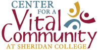 Center for a Vital Community